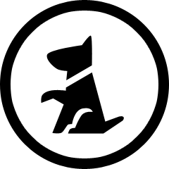 command_paw