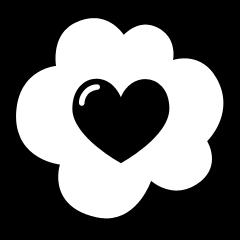 feedback_affection
