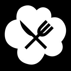 feedback_hunger