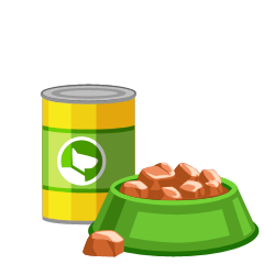 food_canned