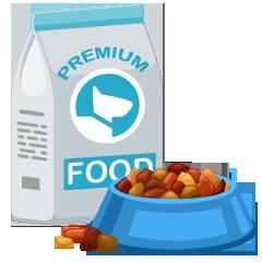 food_premium