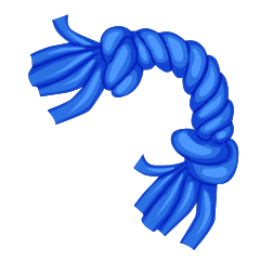 interaction_play_rope