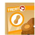 treat_peanutbutter