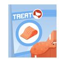 treat_wildsalmon
