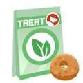 treat_organicbiscuit
